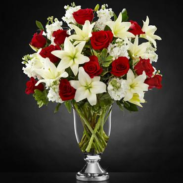 The Grand Occasion™ Bouquet
